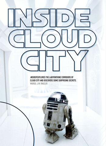 File:Inside Cloud City.jpg