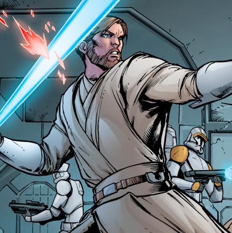 File:Obi-Wan Kenobi Son of Dathomir.png