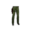 Uprising Icon Item Base F Lowerbody 00130 W.png