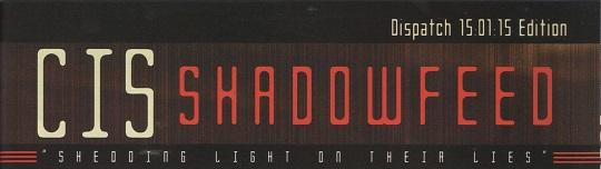 File:CIS Shadowfeed-SWI73.jpg