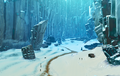 Frozencavern Canyon.png