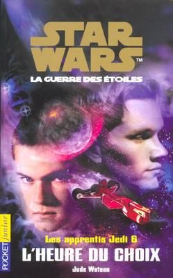 File:JediApprentice 6 Fr.jpg