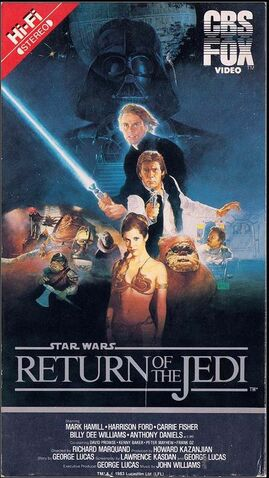 File:Return of the jedi 1986 vhs.jpg