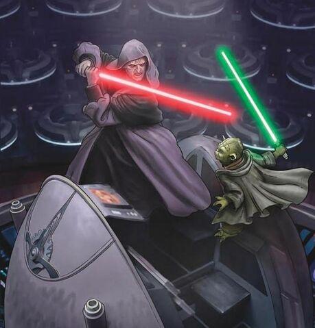 File:Sidious vs Yoda.jpg
