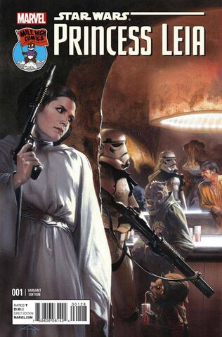 File:Star Wars Princess Leia Vol 1 1 Mile High Comics Variant.jpg