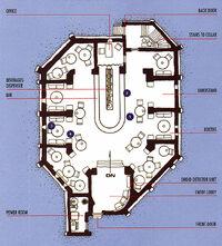 MScantina schematics.jpg