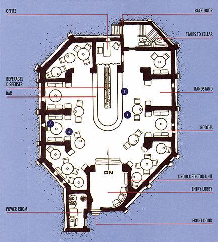 File:MScantina schematics.jpg