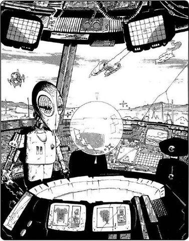 File:Mos-eisley-spaceport-control-tower.jpg