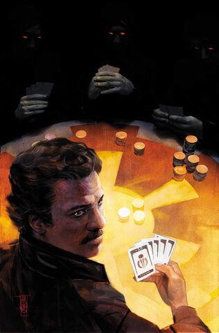 File:Star Wars Lando 5 Cover.jpg
