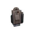 Uprising Icon Item Base F Backpack 00032 C.png