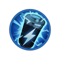 Uprising Icon PassiveCombat Overcharge.png