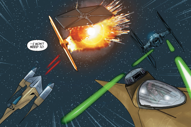 File:Battle over Naboo.png