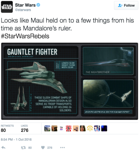 File:Nightbrother fighter Twitter.png