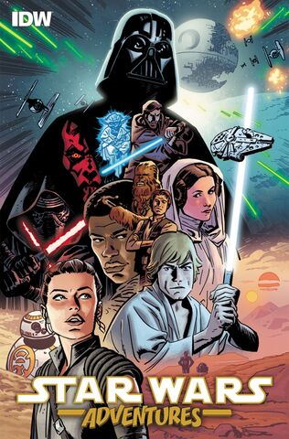 File:StarWarsAdventuresTeaserPoster1.jpg