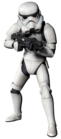 File:Stormtrooper1 SWR Fathead.png