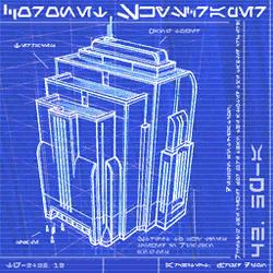 CoronetSkyscraper-SWG