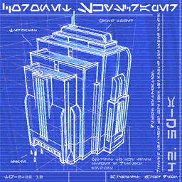 File:CoronetSkyscraper-SWG.png