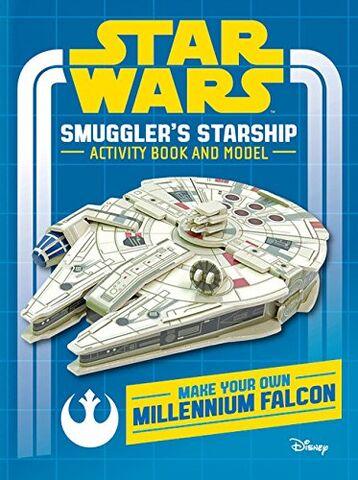 File:Millennium Falcon Mini Build Egmont.jpg