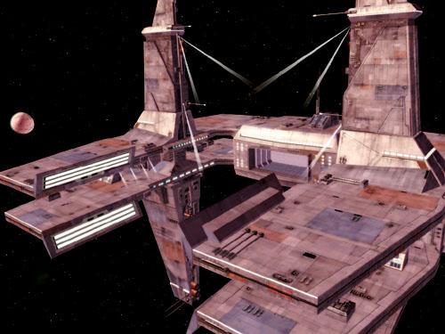 File:EndorSpaceStation.jpg