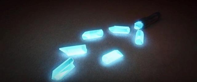 File:Kyber Saber crystals.jpg