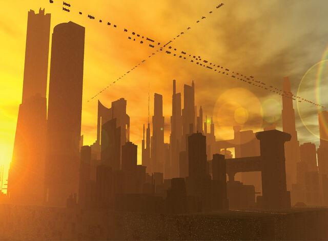 Fil:Legacy Coruscant.jpg