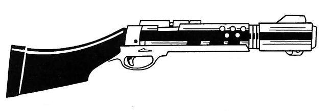 File:Ngant-9118 Carbine WEG Spec-Force.jpg