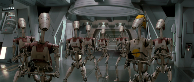 File:OOM Battle Droids.png