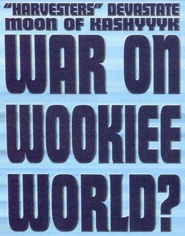 File:War on Wookiee World.jpg