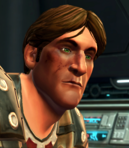 File:Curt Willham.png