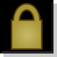 File:Padlockicon5.png