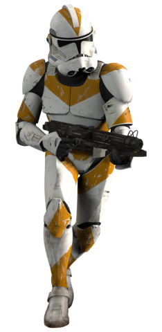 File:212th clone trooper.png