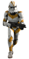 212th clone trooper.png