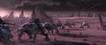 Battle of Malastare.png