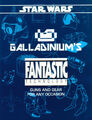 Galladiniums FT.jpg
