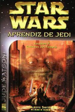 File:JediApprentice 7 Es.jpg