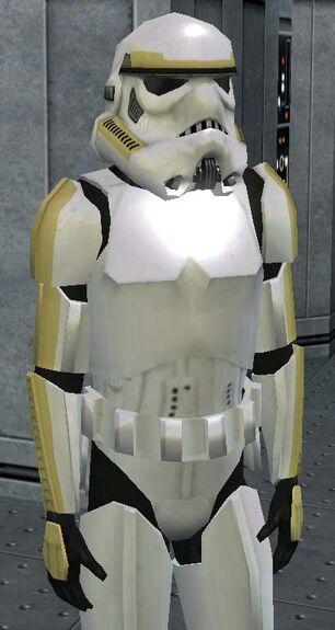 File:Assault trooper.jpg