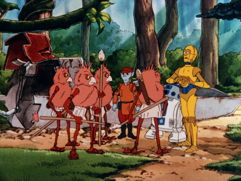 File:Fuzzums meet the droids.png