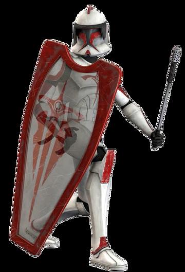 File:RiotCloneTrooper-TCWs2BR2.png