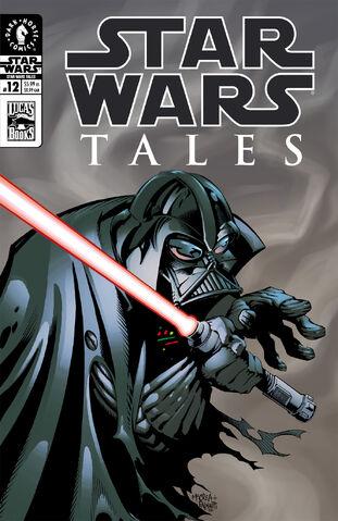 File:Star Wars - Tales 12.jpg