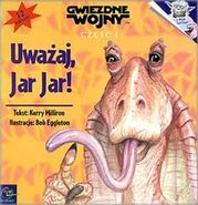 WatchOutJarJar-cover-PL