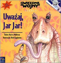 File:WatchOutJarJar-cover-PL.jpg