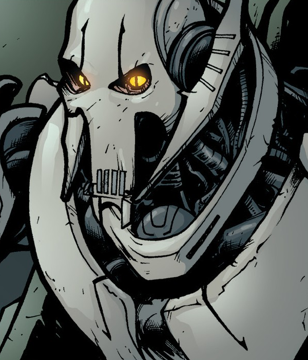 File:Grievous Son of Dathomir.png