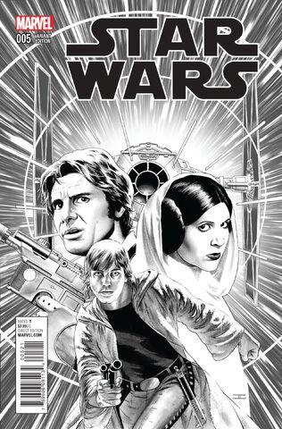 File:Star Wars Vol 2 5 Sketch Variant.jpg
