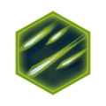 Uprising Icon Directional FanTheTrigger 02.png