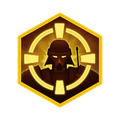 Uprising Icon Self Concentration 03.png