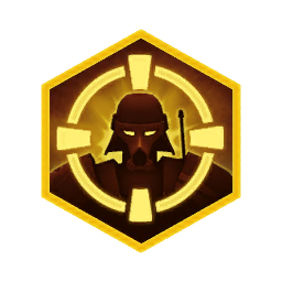 File:Uprising Icon Self Concentration 03.png