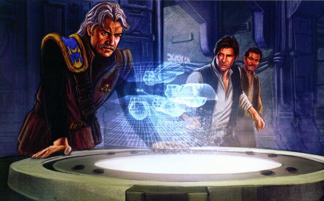 File:Bel Iblis Solo and Calrissian.jpg