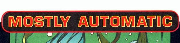 File:MostlyAutomatic.jpg