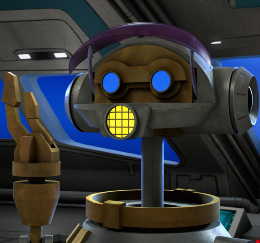 File:RX-24 Droids in Distress.png