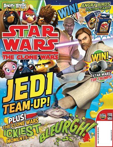 File:Star Wars The Clone Wars Magazine 15.jpg